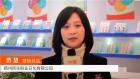 中网市场ChinaOMP.com_中国网上市场报道: 扬州民生刷业日化有限公司