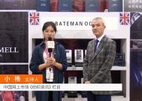 COTV全球直播: BATEMAN OGEN 有限公司