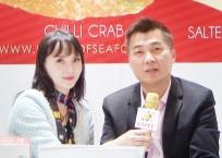 COTV全球直播: 新加坡螃蟹之家(House Of Seafood)