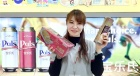 中网市场ChinaOMP.com_中网市场发布:北京天富星商贸有限责任公司专业营销过山车蛋糕薯片等全球进口食品