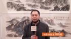 中网市场ChinaOMP.com_中网市场发布: 中国书画名家 李钧峰