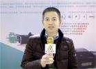 中網市場ChinaOMP.com_中網市場發布:西瑪控股有限公司專業研發生產各類高效節能電機的制造與銷售