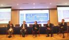 中网市场ChinaOMP.com_第十届中国纺织经济论坛在成都召开