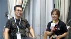 """中國網上市場ChinaOMP.com_中國網上市場發布:海寧恒豐布藝有限公司生產""""SHANGNU尚諾""""家紡"""