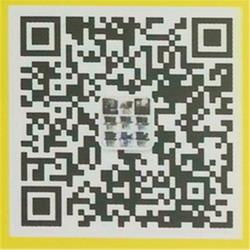 QQ图片20190414074144.jpg