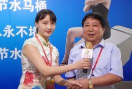 COTV全球直播: 燕赵兄弟(北京)科技有限公司