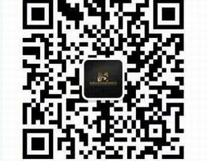 QQ图片20181112081855.jpg