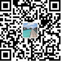 QQ图片20190410230142.jpg