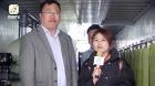 """中网市场ChinaOMP.com_中网市场发布:上海统洁环保科技有限公司研发、生产""""哈?#30431;?quot;系?#24515;?#22359;化水处理设备、移动式水处理设备、零排放水处理设备"""