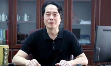 中国网上市场发布: 温州申远包装机械有限公司(平阳申华印刷机械有限公司)