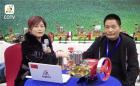 中網市場ChinaOMP.com_中網市場發布: 臺州椒江運達清洗機械廠專業研發、生產各種清洗設備