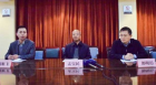 中网市场ChinaOMP.com_四项物流国家标准批准发布