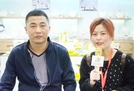 COTV全球直播: 广东潮州恒志陶瓷有限公司