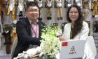 中網市場ChinaOMP.com_中網市場發布: 南京佰力堡禮品有限公司專業研發生產毛絨玩具產品