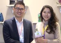 中网市场发布: 广州鼎品皮具有限公司