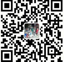 QQ图片20181106023856.jpg