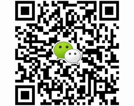 QQ图片20181007093325.jpg