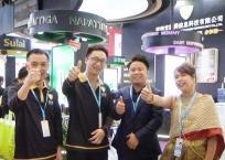 中网市场发布: 深圳市骏腾信息科技有限公司
