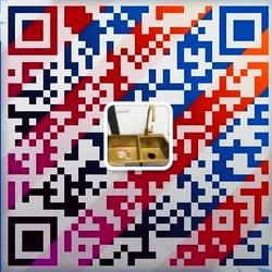 MTU1Mjc4NzM1NzE4NTA3OA==.jpg