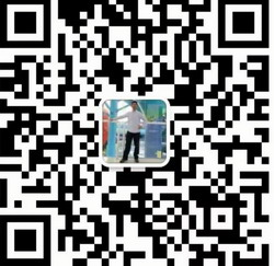 TIM图片20190317095842.jpg