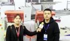 中網市場ChinaOMP.com_中網市場發布:蘇州威利諾機械設備有限公司研發、生產、銷售 門窗、幕墻、移門生產設備