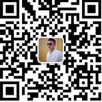 QQ图片20190909211119.jpg