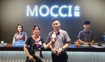 COTV全球直播: 深圳锘驰家具有限公司