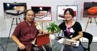 中国网上市场ChinaOMP.com_中国网上市场发布:深圳市奥克拉家具设计有限公司专业?#37038;?#23478;具家居研发设计