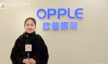 中国网上市场报道: 绍兴正大金氏灯饰商行