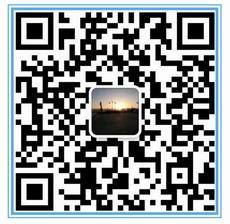 QQ图片20191101071439.jpg