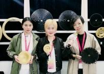COTV全球直播: 江阴市双宝工具有限公司