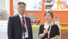 中国网上市场ChinaOMP.com_中国网上市场发布:宁夏巨能机器人股份公司生产机器人自动化装置