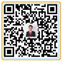 QQ图片20191222000817.jpg
