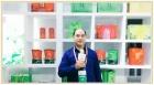 """中网市场ChinaOMP.com_中网头条发布:宁都县小布金叶茶业合作社专业生产加工""""小布茗""""品牌系列红茶、白茶和绿茶"""