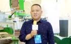 中网市场ChinaOMP.com_中国网上市场发布:佛山市同佳威沣机械制造有限公司生产木工机械