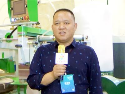中国网上市场发布:佛山市同佳威沣机械制造有限公司生产木工机械