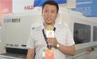 中網市場ChinaOMP.com_中網市場發布:青島德泰沃機械有限公司研發生產木工拋光機砂光機設備