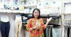 中網市場ChinaOMP.com_中網頭條發布:義烏市宗茂針織有限公司研發、生產、銷售時尚保暖褲、羅紋褲及時尚毛絨褲產品