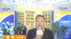 中網市場ChinaOMP.com_中網市場發布:宜春新絲路實業有限公司