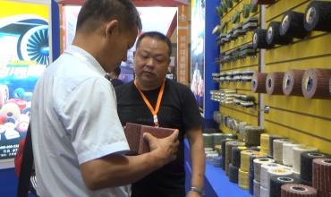 中国网上市场发布: 宜春新丝路