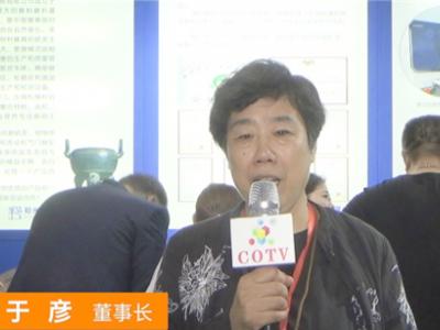 中国网上市场发布: 郑州众邦超硬工具有限公司从事磨料磨具的研生产销售