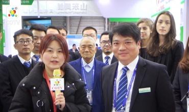 中网市场发布: 浙江莱恩克风机有限公司