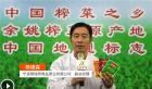 中網市場ChinaOMP.com_中網市場發布: 寧波銅錢橋食品菜業有限公司專綠色健康菜