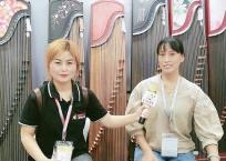 中网市场发布: 兰考县华音民族乐器有限公司