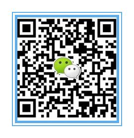 QQ图片20191013223920.jpg
