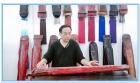 中網市場ChinaOMP.com_中網頭條發布:廣陵區歐陽南古琴工作室生產銷售中高格古典古琴