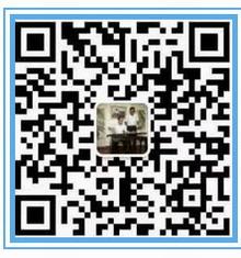 QQ图片20191014094330.jpg
