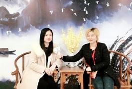 中网市场发布: 南康本发红木家具馆