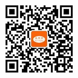 QQ图片20190328232858.jpg
