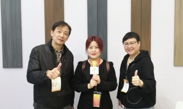 COTV全球直播: 江苏嘉景复合材料有限公司、南京荣仕景复合材料有限公司